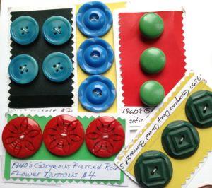 buttonsatflea