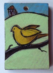 woodbirdpendant