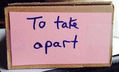 takeapartbox