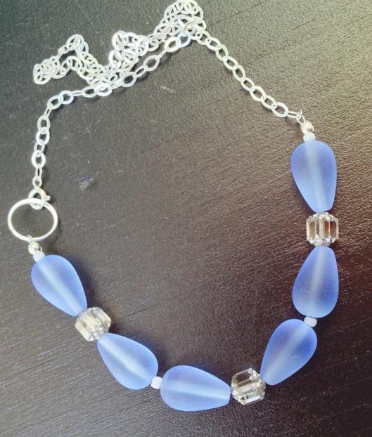 bluedrops2
