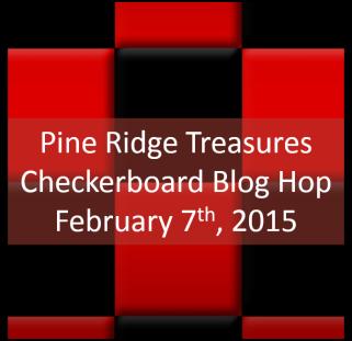 Checkerboard Widgit