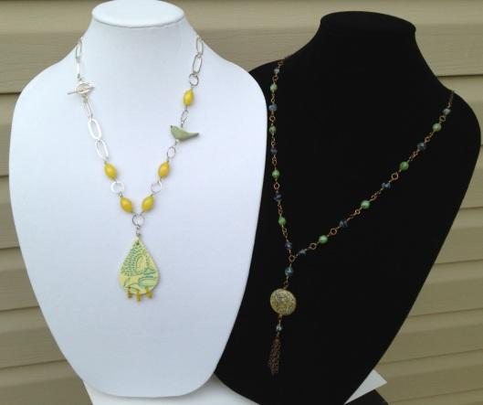 jewelrydisplays