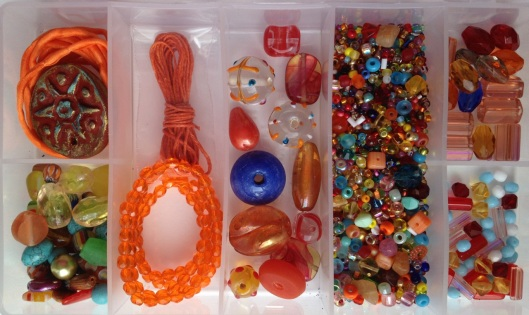 Festival Lights kit