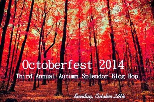 Octoberfest 2014 large button