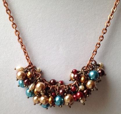 PearlChallenge#4