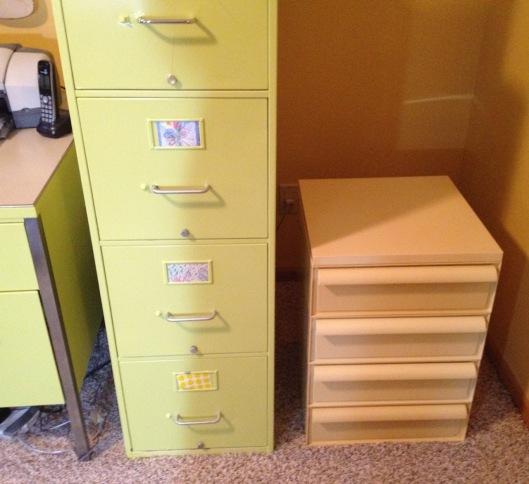 drawersclosed