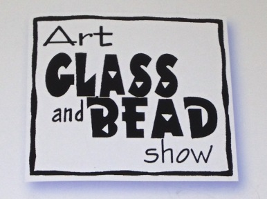 ArtGlassandBeadShow