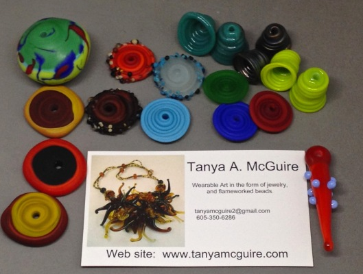 TanyaMcGuire