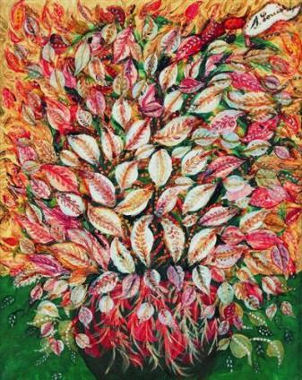 feuilles-1928