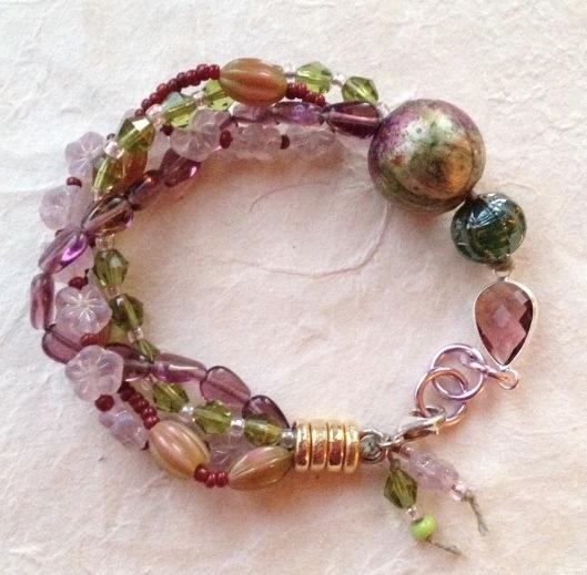 FH bracelet 3