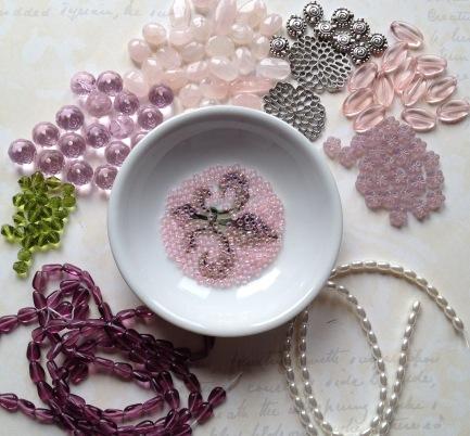 Flora Tones Challenge Kit