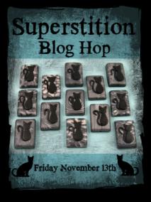 Superstition-framed-badge-300