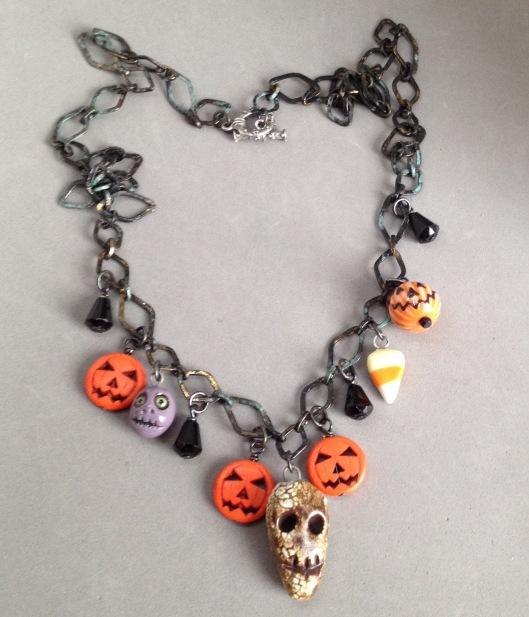 BeadLove Halloween full