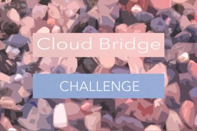cloudbridgechallenge