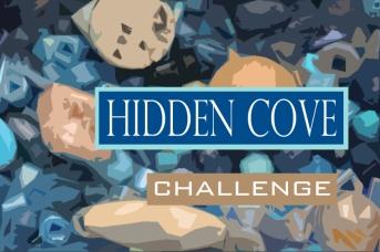 HiddenCoveChallenge