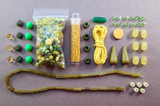 meadow song kit