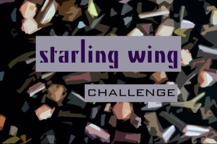 starlingwingchallenge