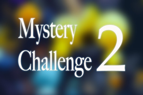 MysteryChallenge2