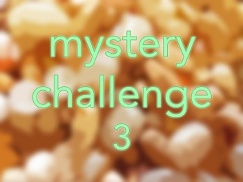 mysterychallenge3