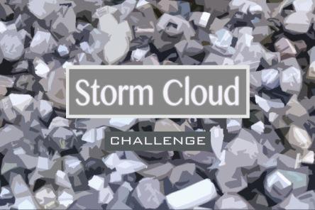 stormcloudchallenge