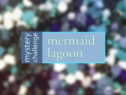 mermaidlagoon
