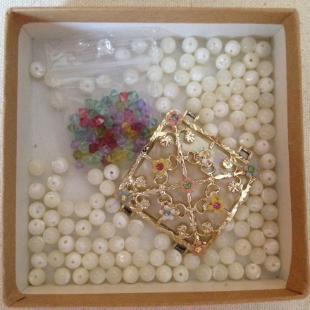 beadlove-bracelet-bar-pastel-necklace