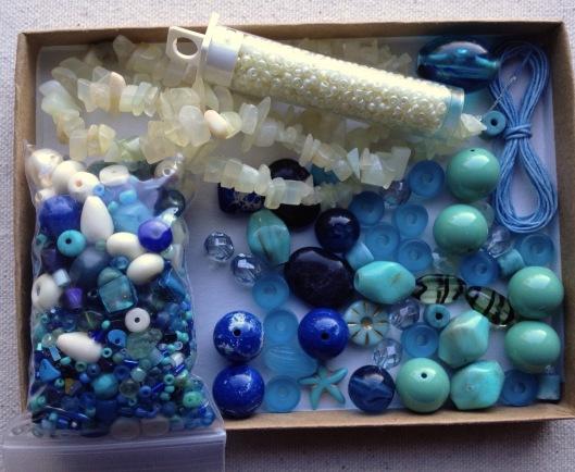 mermaid-lagoon-mystery-challenge-kit