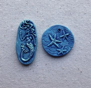 mermaid-lagoon-mystery-components