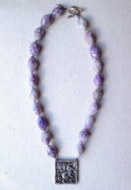 beadlove-gg-amethyst