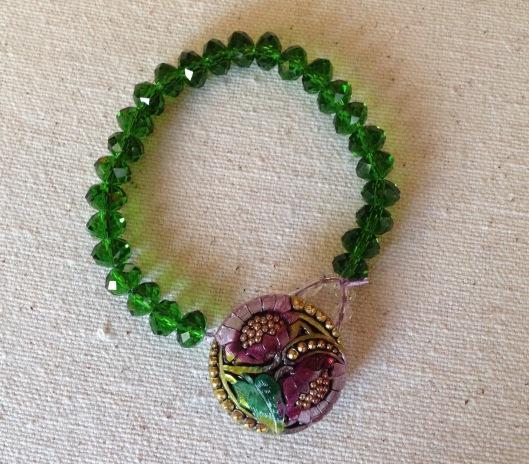 french-county-bracelet