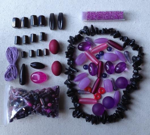 magic-potion-kit