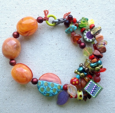 autumn-fire-mye-bracelet-2