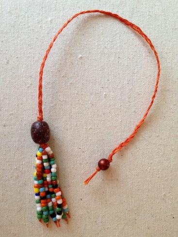 beadlove-autumn-fire-bookmark