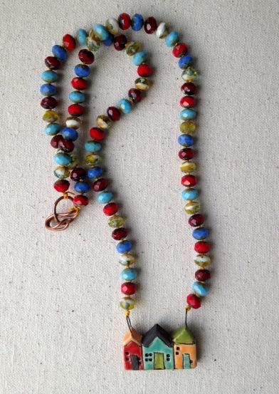 beadlove-dh-neighborhoods-necklace
