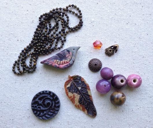 hb-bird-elements-necklace