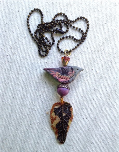 humblebeads-bird-necklace-3