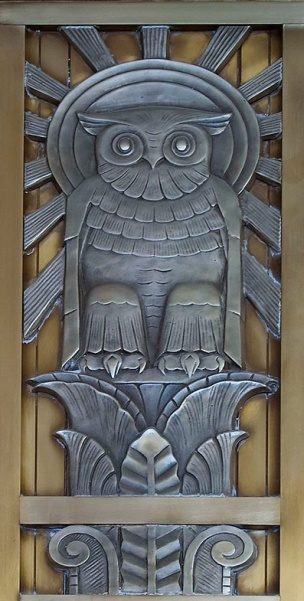 owl-above-door-to-center-reading-room-on-fifth-floor-library-of-congress-john-adams-building-washington