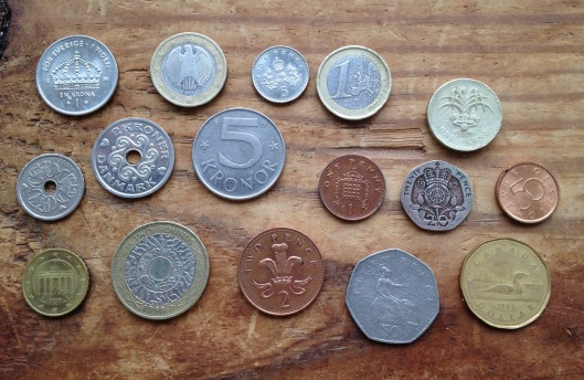 ses-coins