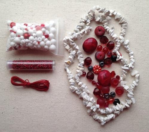white-as-snow-kit