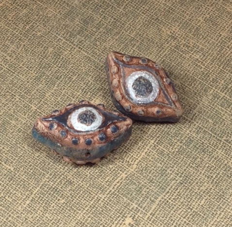 at-ancient-eye-beads