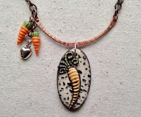beadlove-carrot-and-apple-close