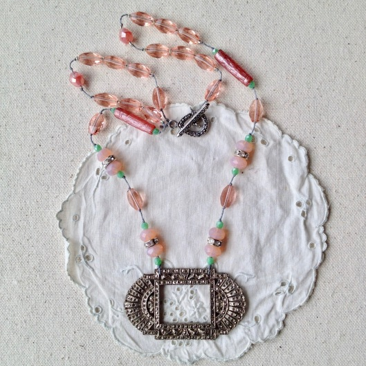 beadlove-marcasite-necklace