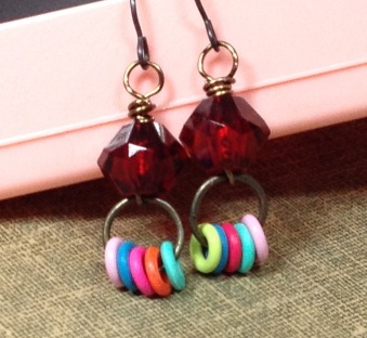 beadlove-white-as-snow-earrings