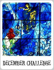 december_monthly_challenge2016