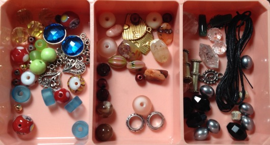 earrings-everyday-use-your-leftovers-2016-beads