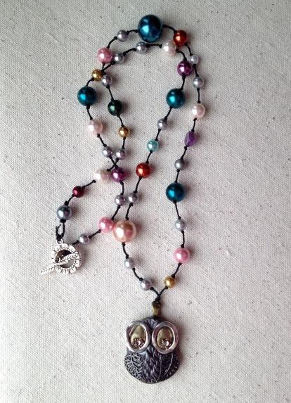 ionu-necklace