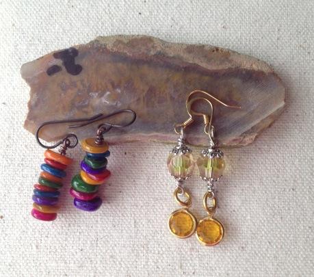 leftover-earrings-10-11