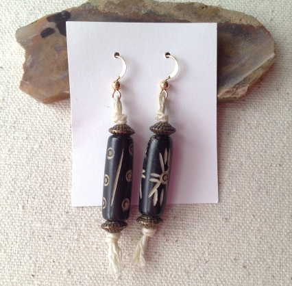 leftover-premade-earrings-12