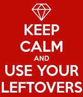 leftovers-challenge