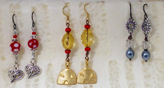 leftovers-earrings-1-3-2